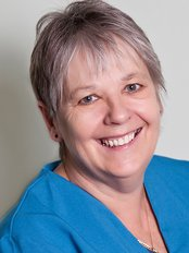 Beeches Dental Practice - image 0