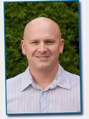 Cowplain Dental Practice - Dr Gregory Whittingham