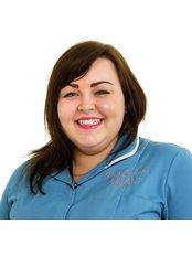 Miss Rebecca Brown - Dental Nurse at Dental Concepts
