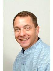 Dr Richard Snoad - Aesthetic Medicine Physician at Dental Concepts