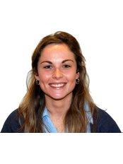 Miss Naomi  Findlay - Practice Coordinator at Dental Concepts