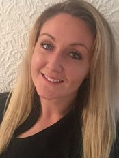 Stacey White RDN - Lead / Senior Nurse at Graham Gardner Orthodontics - Winchester