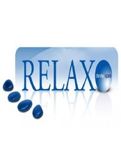 Relax Dental - image 0