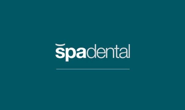 SpaDental Ross-on-Wye