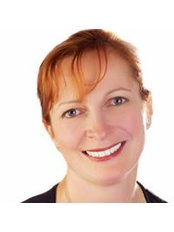 Dr Claire Rogers - Dentist at Berkhamsted Dental Practice