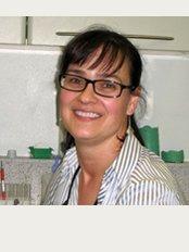 Bishop's Stortford Orthodontic Practice - Dr Monica Reinach