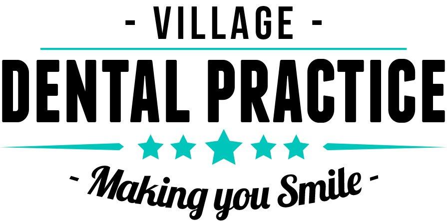 Village Dental Practice - The MiSmile Network
