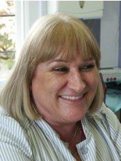 Mrs Tessa Lenard - Dentist at The Hertfordshire Centre for Dentistry