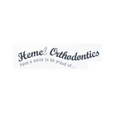 Hemel Orthodontics - Marlowes
