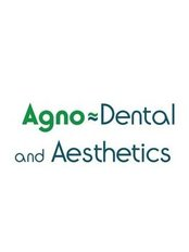 Agno Dental and Aesthetics - Dental clinic - image 0