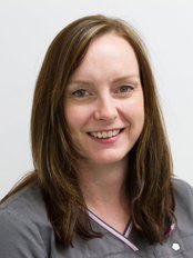 Ms Amy Melia - Dental Auxiliary at Lewis Wagner - Bell Street Dental Practice