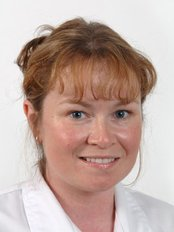 Ms Kerrie Donovan - Practice Manager at Aviva Cosmetic Dentistry Hertfordshire