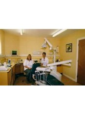 The Marford Road Dental Practice - Marford