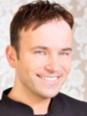 Bow House Dental Practice - Dr Edward Masheder