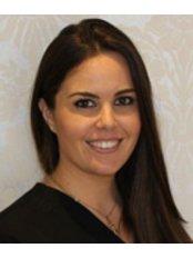 Dr Marta Suarez - Dentist at Bow House Dental