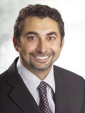 Senova Dental Studios - Dr Jay Padayachy