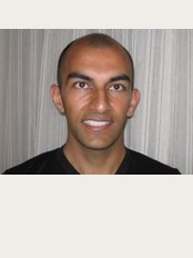 Skin and Smiles at Whippendell Dental Clinic - Dr Gulshan Murgai - Clinical Director