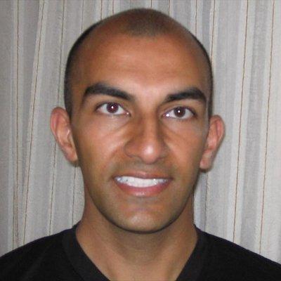 Dr Gulshan Murgai