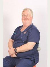 St Andrews Dental Care - Joe Rawcliffe