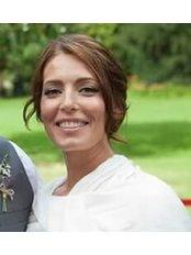 Ms Emma Smith - Dental Auxiliary at Wansbeck Dental Spa & Implant Clinic