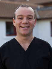 M and S Dental Care Ltd Fort William - image 0