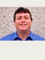 Windsor House Dental Practice - Dr Robert Donald