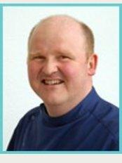 Ness Land Dental Practice - Dr Robert Purvis