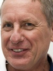 One Dental Practice - Dr Graham Rutherford