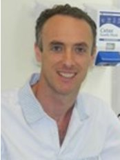 The Mall Dental Practice - 80 Carisbrooke Rd, Newport, Isle of Wight, PO30 1BW,  0