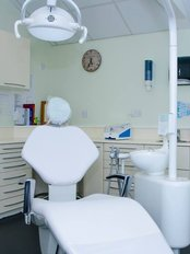 Bright Smile Dental Hygiene Practice - 18 St Johns Road, Ryde, Isle of Wight, PO33 2RN,  0