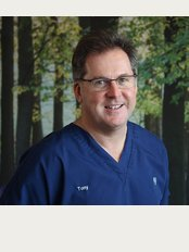 Hospital Lane Dental and Implant Clinic - Lord Lees Grove, Blue Bell Hill, Rochester, Kent, ME5 9PE,