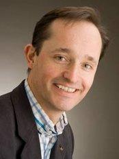 St. Dunstan's Dental Practice - Dr Ian Small
