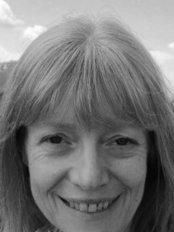 Karen Leadbetter -  at St Stephens Dental Practice