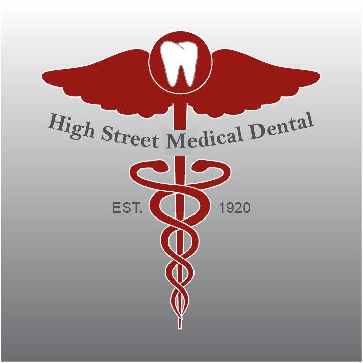 HighStreet Medical Dental