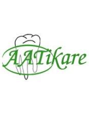 A A Tikare & Associates - Dental Surgery, 14 Wrotham Road, Gravesend, Kent, DA11 0PA,  0