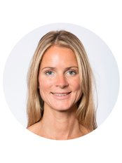 Ms Laura Doyle - Practice Manager at The Implant Experts