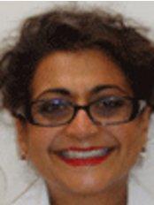 Marden Dental Care - Dr Kaumudi Dhutia
