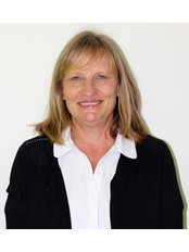 Mrs Claire Dudley - Dental Nurse at Thorndike Implant and Dental Care