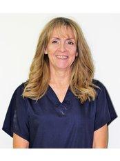 Mrs Veronica Shiner - Lead / Senior Nurse at Thorndike Implant and Dental Care