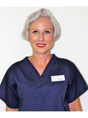 Mrs Hayley Pollock - Dental Nurse at Thorndike Implant and Dental Care