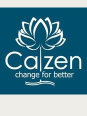 Caizen Dental and Facial Cosmetics - 2 Halfway Road, Halfway, Sheerness, Kent, ME12 3AU,