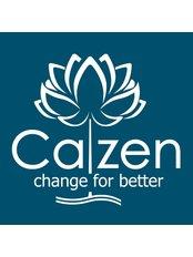 Caizen Dental and Facial Cosmetics - 2 Halfway Road, Halfway, Sheerness, Kent, ME12 3AU,  0