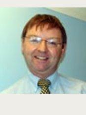 Egan Dental Care - Malachy Egan is a Denplan Excel Accredited Practitioner
