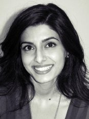 Woodbury Dental and Laser Clinic - Cosmetic Dentist - Jaimini Vadgama