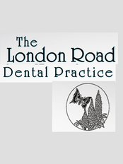 The London Road Dental Practice - image 0
