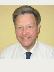 Kirkcudbright Dental Centre - Dr David W Owen