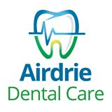 Airdrie Dental Care