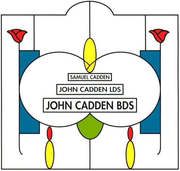 Cadden Dental Practice Laird Street