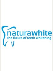 NaturaWhite Teeth Whitening - 44 Craighall Road, Edinburgh,