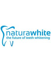 NaturaWhite Teeth Whitening - 44 Craighall Road, Edinburgh,  0